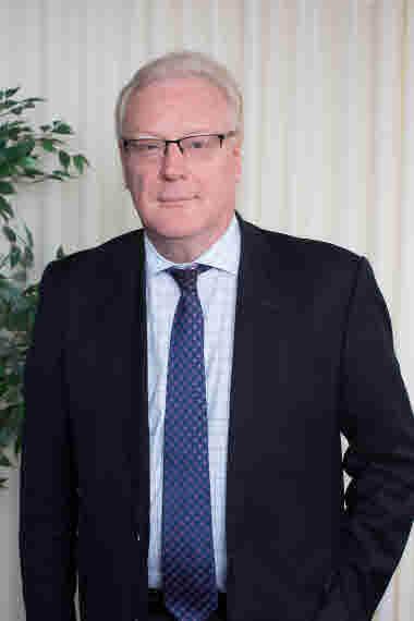 Lars-Olle Larsson