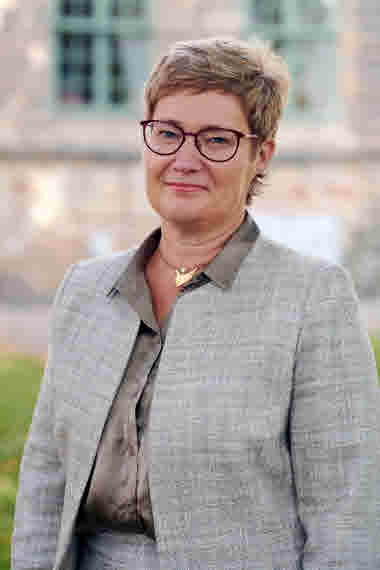 Charlotte Brokelind