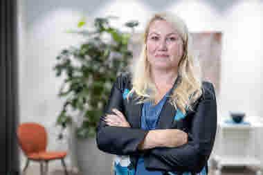 Klara Lutti