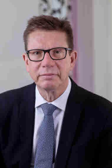 Johan Kvart