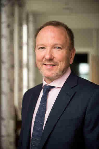 Dan Sjåstad