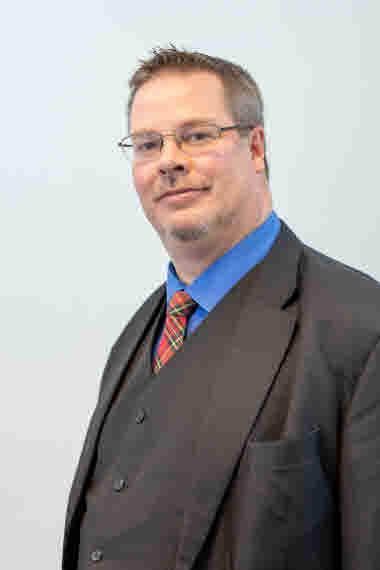 Anders Erlman