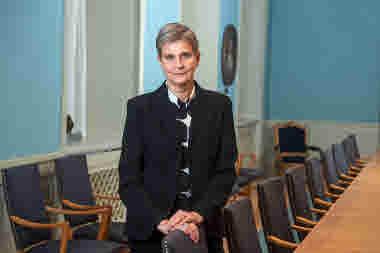 Helena Jäderblom