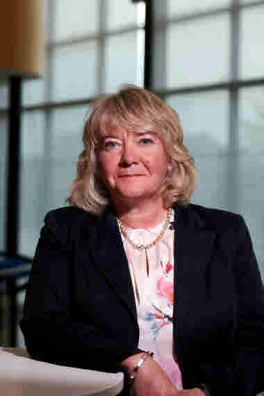 Karin Nacke